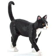 Mojo - Figurina Pisica