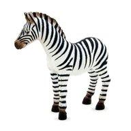 Mojo - Figurina pui de Zebra