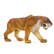 Mojo - Figurina Smilodon
