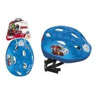 Mondo - Casca de protectie copii bicicleta trotineta role Avengers Helmet