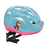 Mondo - Casca de protectie copii bicicleta trotineta role Frozen