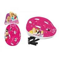 Mondo - Casca de protectie copii bicicleta trotineta role Princess Helmet