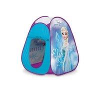 Mondo - Cort Frozen pop-up pentru copii