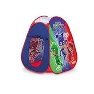 Mondo - Cort Pj Masks pop-up pentru copii