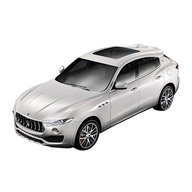 Mondo - Masina Maserati Levante cu radiocomanda scara 1:14
