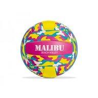 Mondo - Minge de volei pe plaja Malibu marimea 5