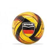 Mondo - Minge fotbal echipa Germaniei marimea 5