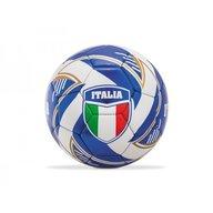 Mondo - Minge fotbal echipa Italiei marimea 5