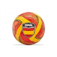 Mondo - Minge fotbal echipa Spaniei marimea 5