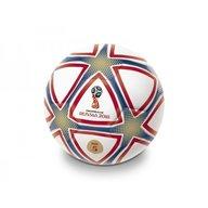 Minge Mondo fotbal Fifa World Cup 2018 Rusia marimea 5