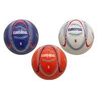 Mondo - Minge fotbal piele marimea 5 Eurogoal