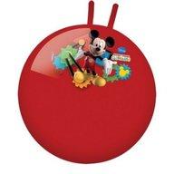 Minge saritoare copii Kangaroo Mickey Mouse