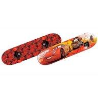 Mondo - Skateboard Cars 80 cm