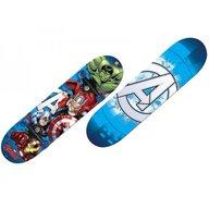 Mondo - Skateboard pentru copii Avengers 80 cm