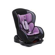 MONI Scaun auto copii 0-18 kg MONI Faberge Violet