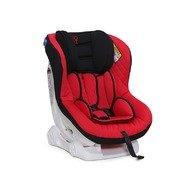 MONI Scaun auto copii Moni Aegis 0-18 kg Red