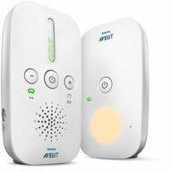 Philips Avent - Sistem de monitorizare tip DECT