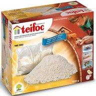 Teifoc - Accesoriu Mortar 1 kg
