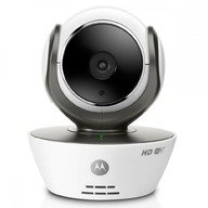 Motorola Camera video supraveghere Wi-Fi HD FOCUS85