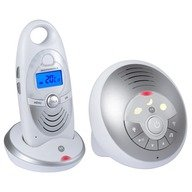 Motorola Interfon digital bidirectional