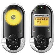 Motorola Interfon digital MBP13B
