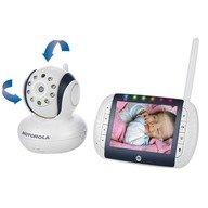 Motorola Videofon digital MBP36