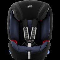 Britax Romer - Scaun auto Multi-Tech III, Moonlight Blue