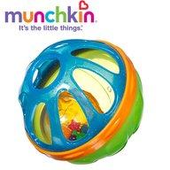 Munchkin - Bile de baie Blue