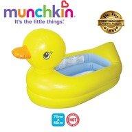 Munchkin Cadita gonflabila Duck
