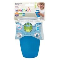 Munchkin Cana Miracle SP 12L+