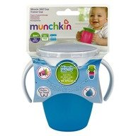 Munchkin Cana Trainer Miracle 6L+