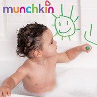 Munchkin - Creioane de baie