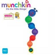 Munchkin - Jucarie de baie Omida