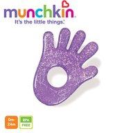Munchkin - Jucarie dentitie manuta