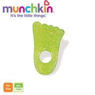 Munchkin - Jucarie dentitie piciorus
