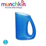 Munchkin - Recipient clatire sampon Blue