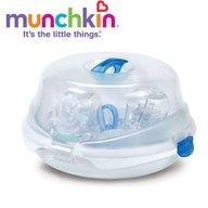 Munchkin - Sterilizator microunde
