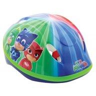 MVS - Casca de protectie pentru copii trotineta role PJ Mask