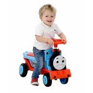 MVS - Trotineta pentru copii 3 in 1 Thomas