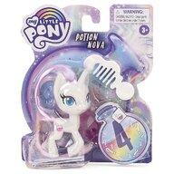 Hasbro - Figurina Nova , My Little Pony , Seria potion