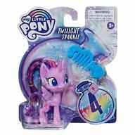 Hasbro - Figurina Twilight Sparkle , My Little Pony , Seria potion
