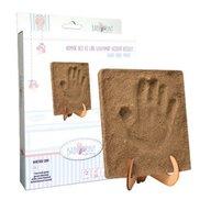 BabyPrint - MyBBPrint Sand - Amprenta in nisip