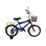 MyKids Bicicleta Pentru Copii Bike 12