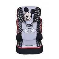 Nania Scaun auto Befix Plus Mickey Mouse