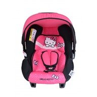 Nania Scaun auto Beone Hello Kitty