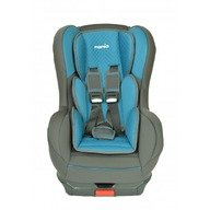 Nania Scaun auto Cosmo Isofix Limited Quilt Petrole