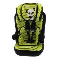 Nania Scaun auto I-Max Animals Panda