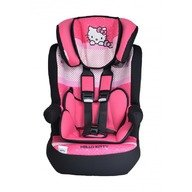 Nania Scaun auto I-Max Hello Kitty