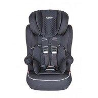Nania Scaun auto I-Max Limited Quilt Black
