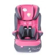Nania Scaun auto I-Max Luxe Disney roz